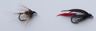 Kill Devil Spider and Butcher