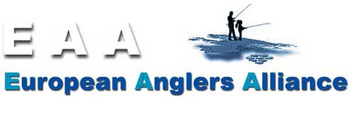 European Anglers Alliance.