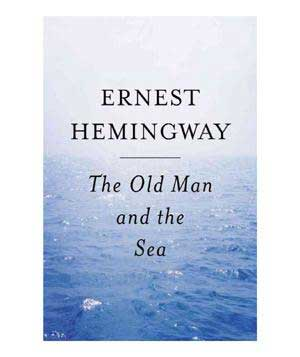 Hemingway courtesy of Google Images.