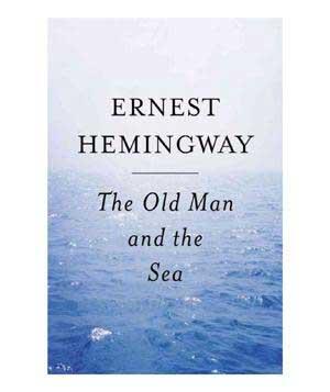 Hemingway courtesy of Google Images.